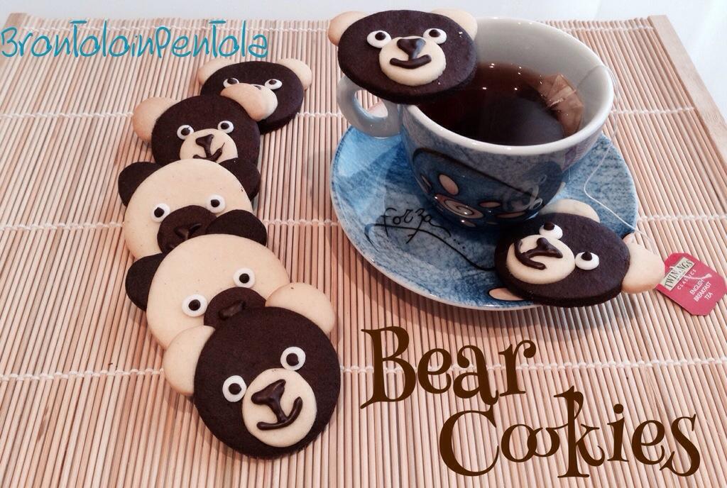 20140410-223347 Bear cookies!!!