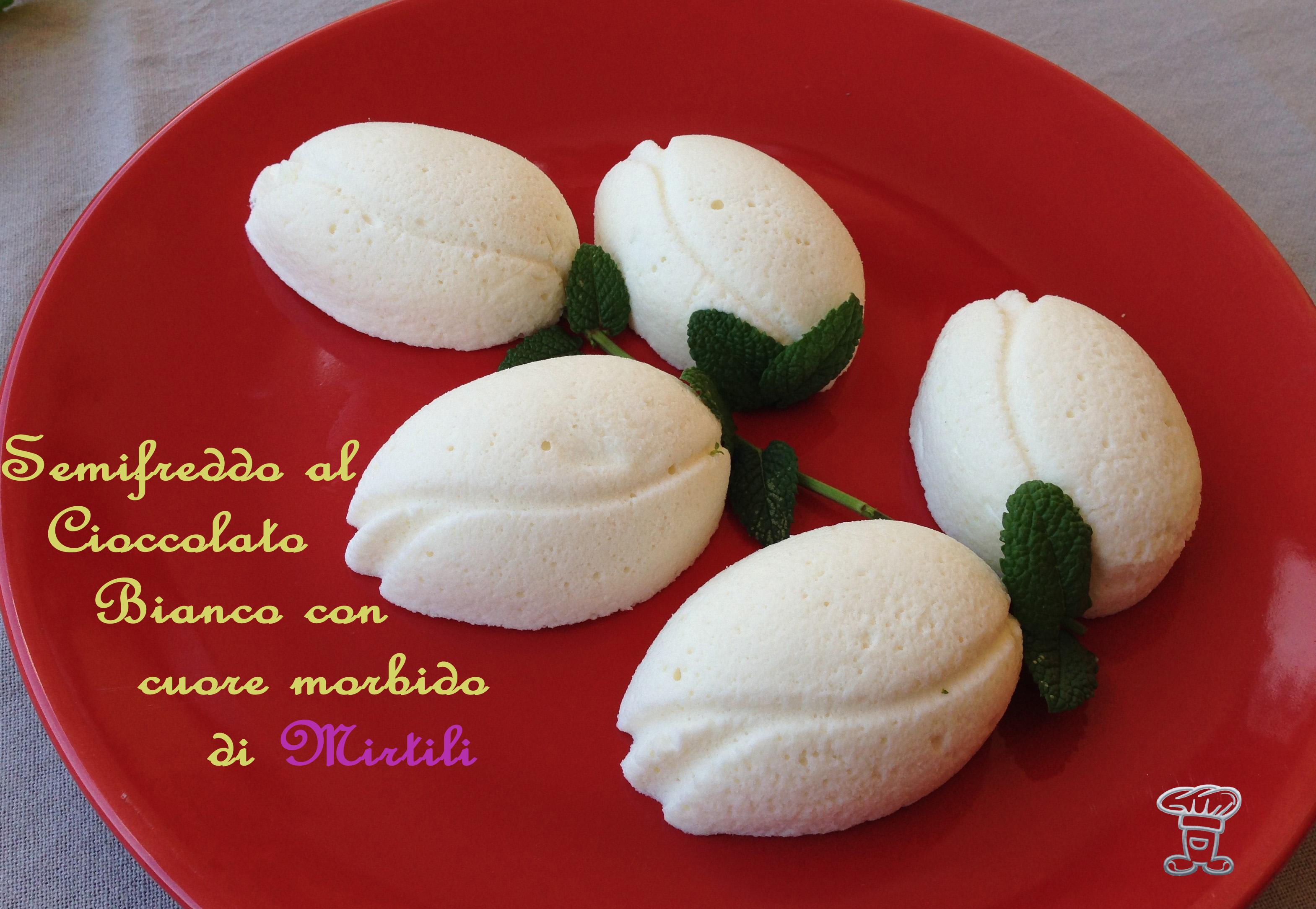 img_3050 Semifreddo al Cioccolato Bianco con cuore morbido ai Mirtilli