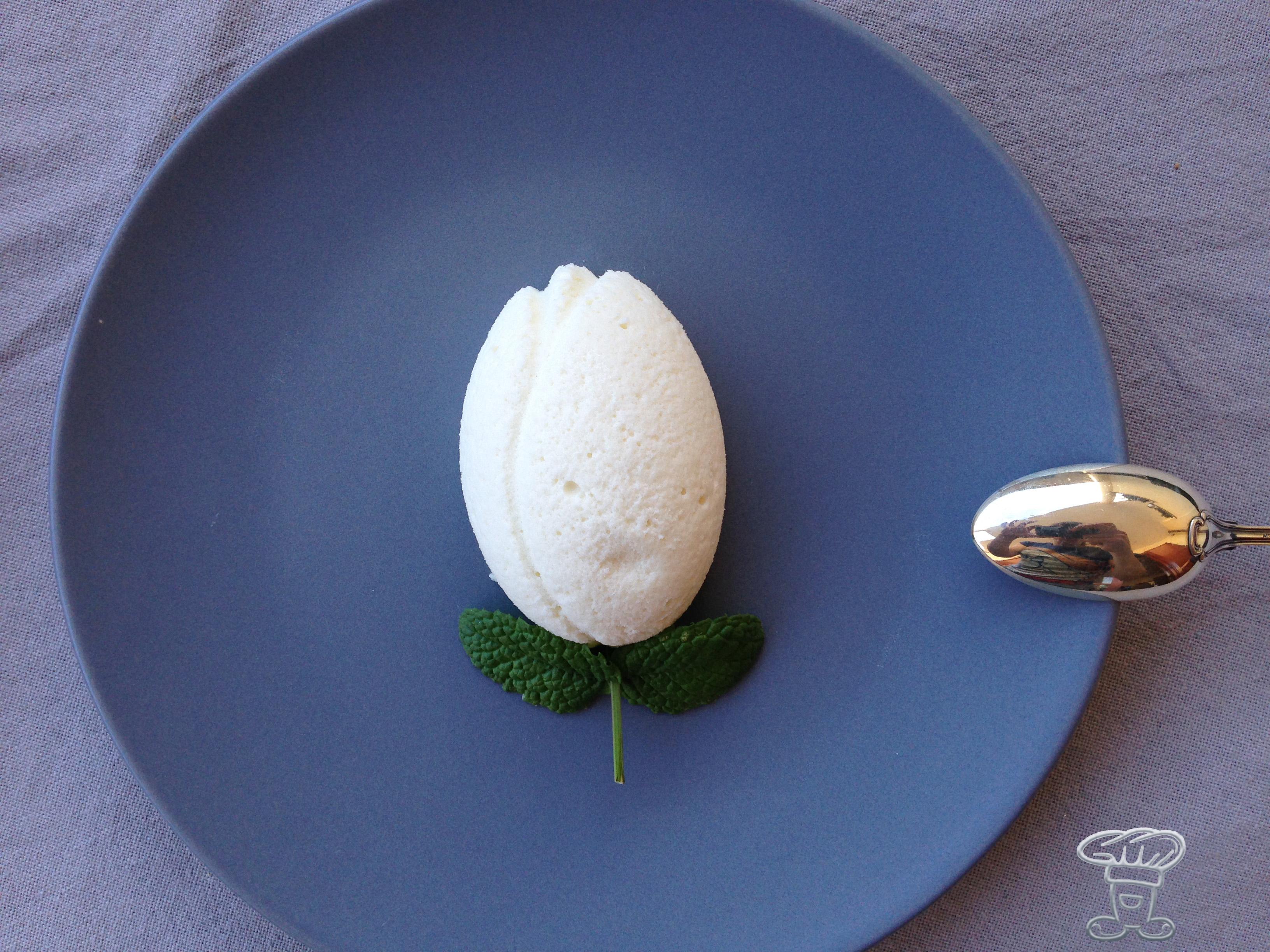 img_3057 Semifreddo al Cioccolato Bianco con cuore morbido ai Mirtilli