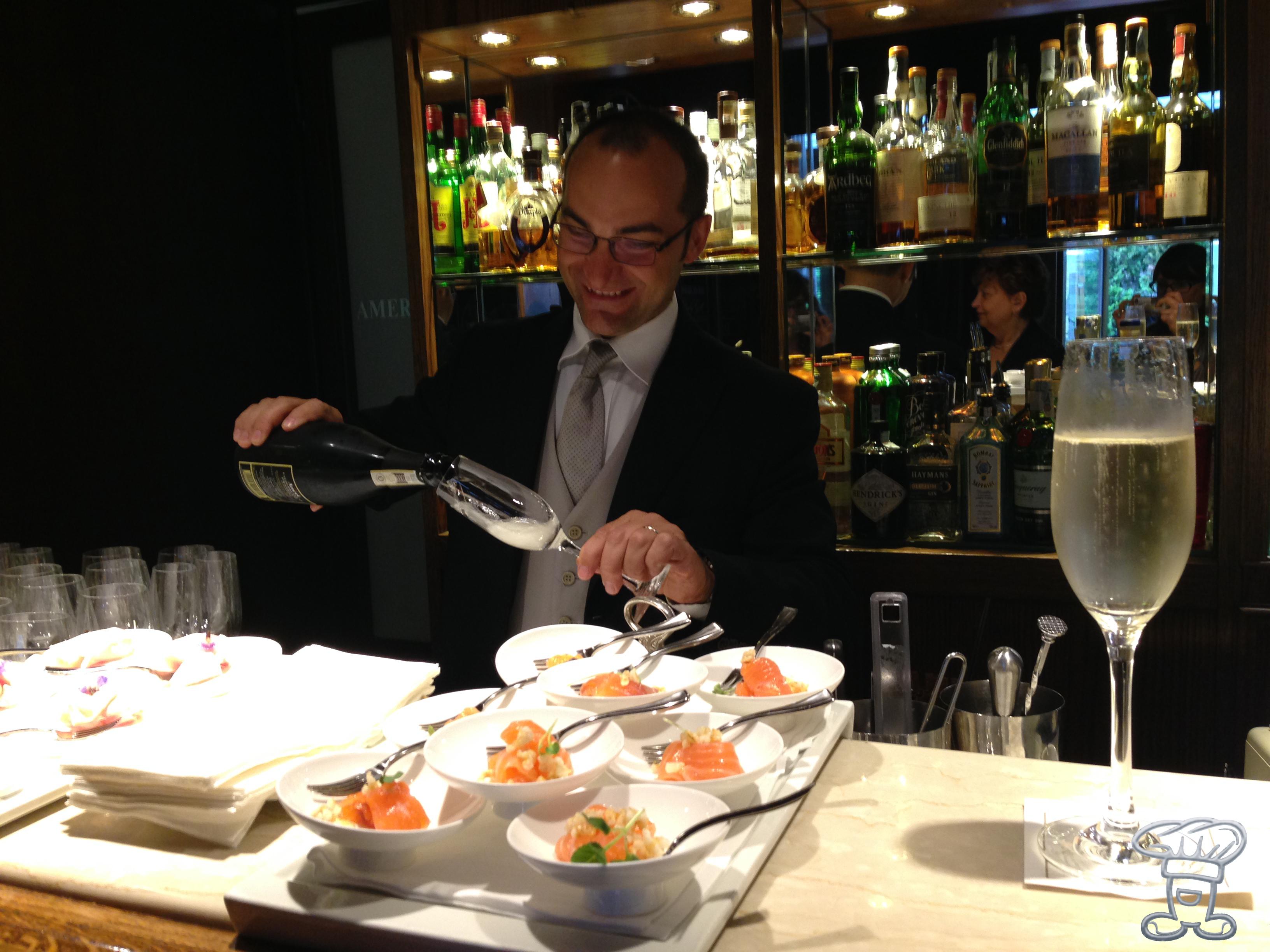 img_3277 Pausa pranzo al ristorante Deby Grill presso l'Hote de la Ville a Monza