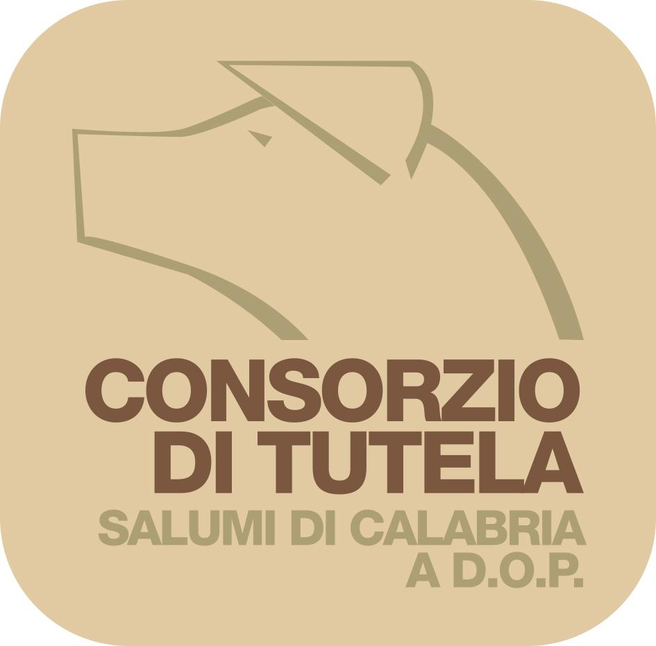 logo_salumi-di-calabria Food Blogger contest per ISIT: la Coppa Piacentina DOP ed il Capocollo di Calabria DOP