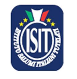 senza-titolo-1 Food Blogger contest per ISIT: la Coppa Piacentina DOP ed il Capocollo di Calabria DOP