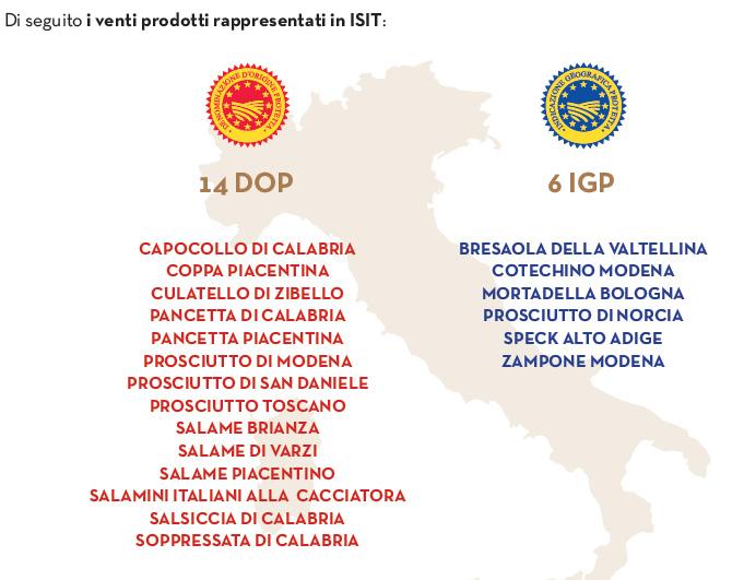 senza-titolo-2jpg Food Blogger contest per ISIT: la Coppa Piacentina DOP ed il Capocollo di Calabria DOP