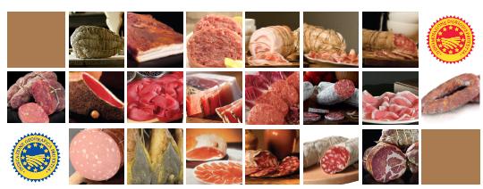 senza-titolo-1 Salumi Italiani DOP e IGP: nuovo valore per la nostra alimentazione