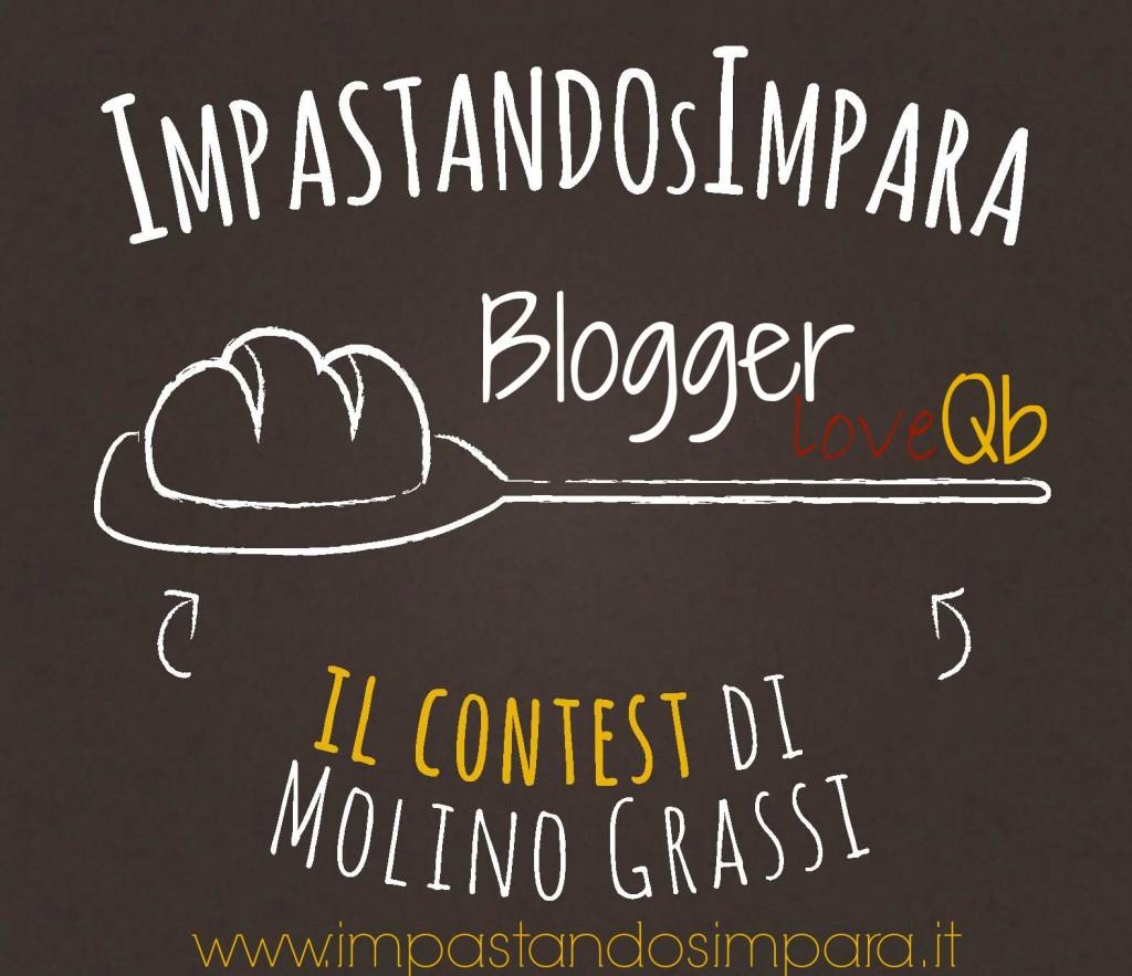 1-impastando_contest_2-1024x883 Troccoli di Kamut con Patate, Zafferano e Nocciole Tostate