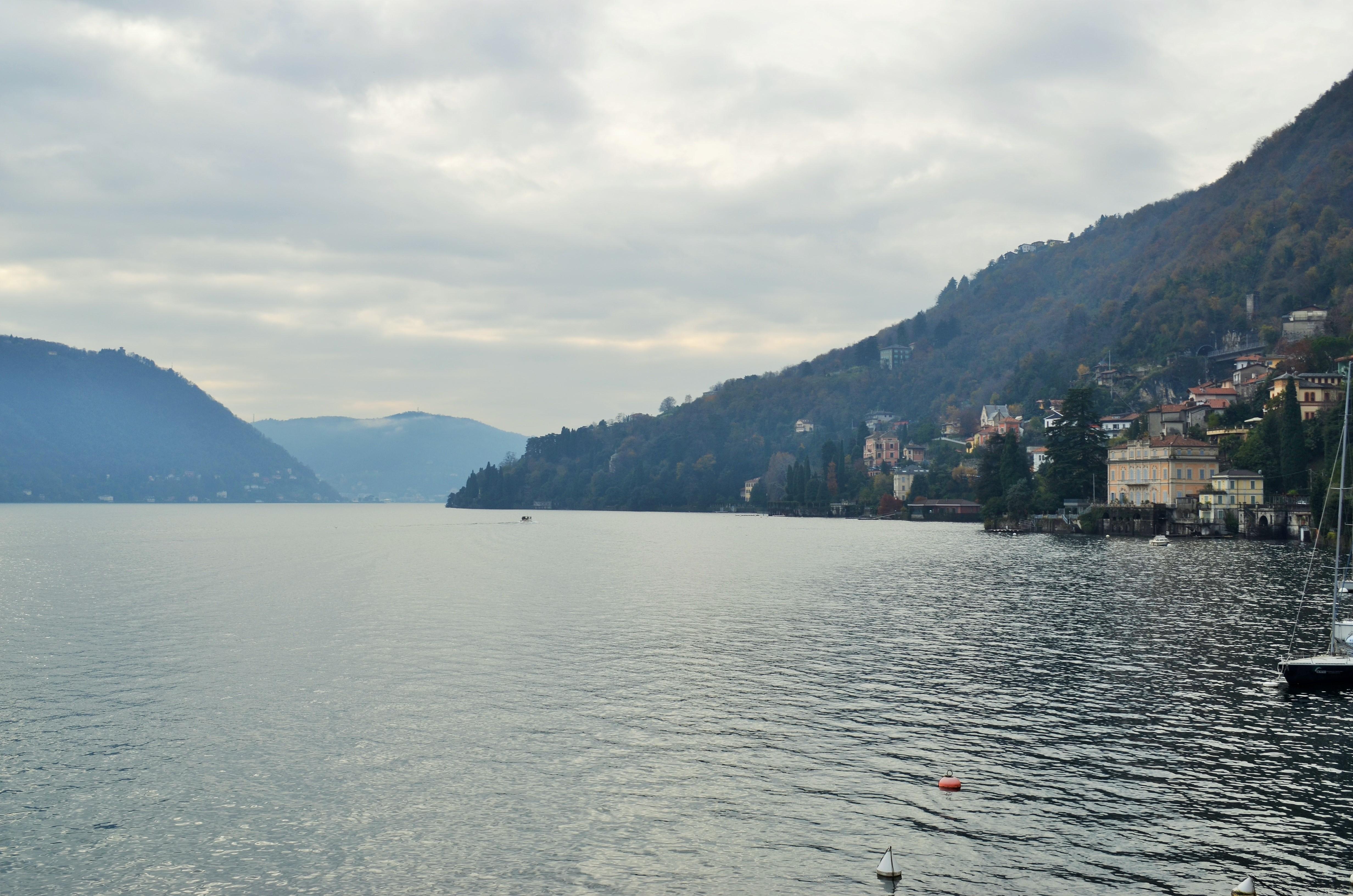 dsc_0539 Food Blogger Day a Moltrasio sul Lago di Como
