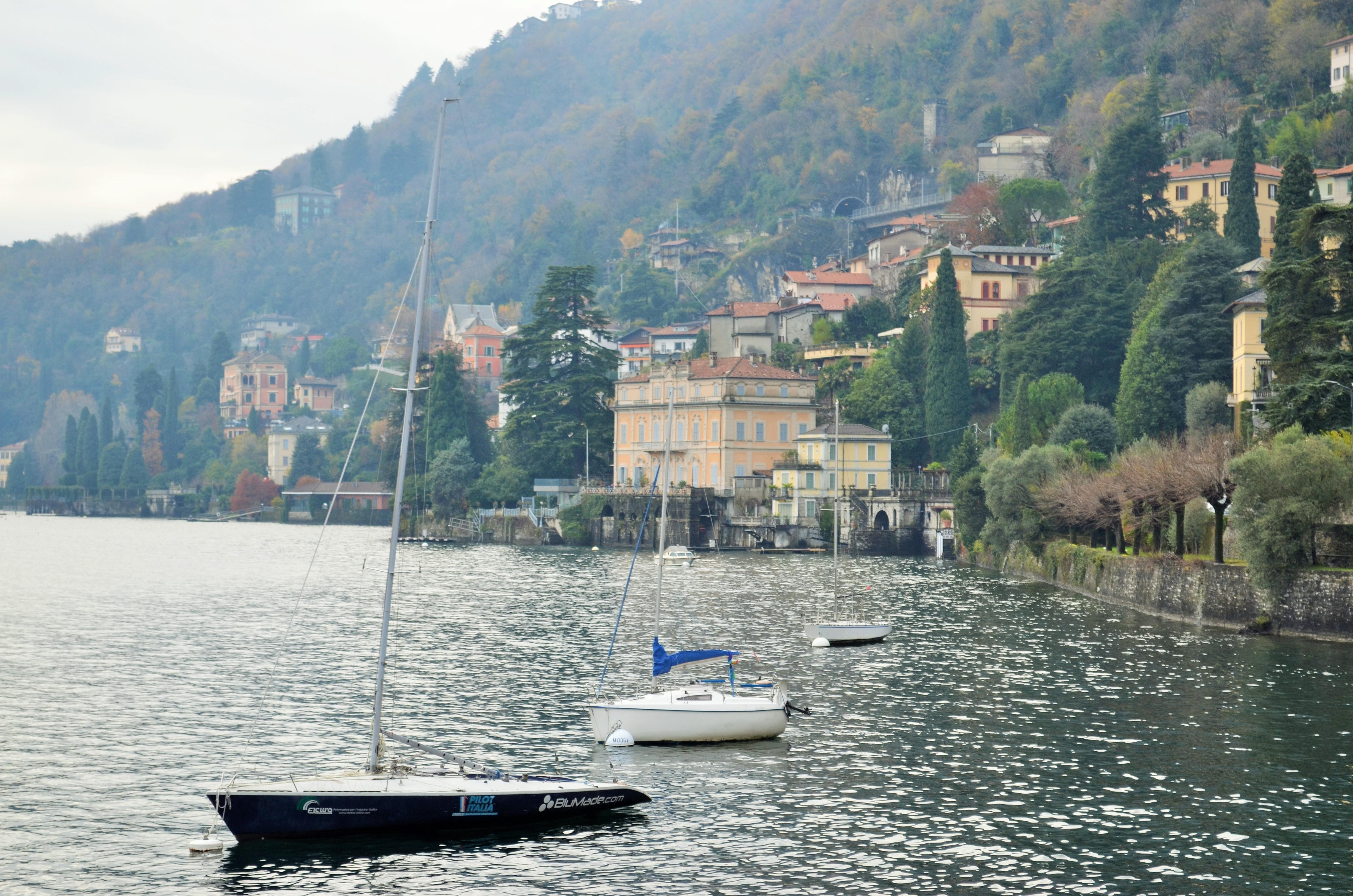 dsc_0543 Food Blogger Day a Moltrasio sul Lago di Como