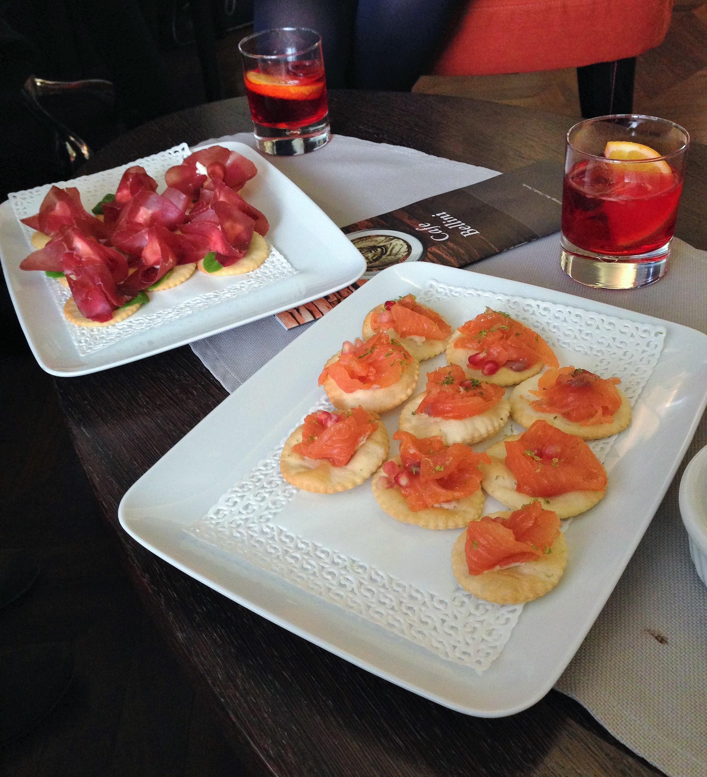 img_5413 Food Blogger Day a Moltrasio sul Lago di Como