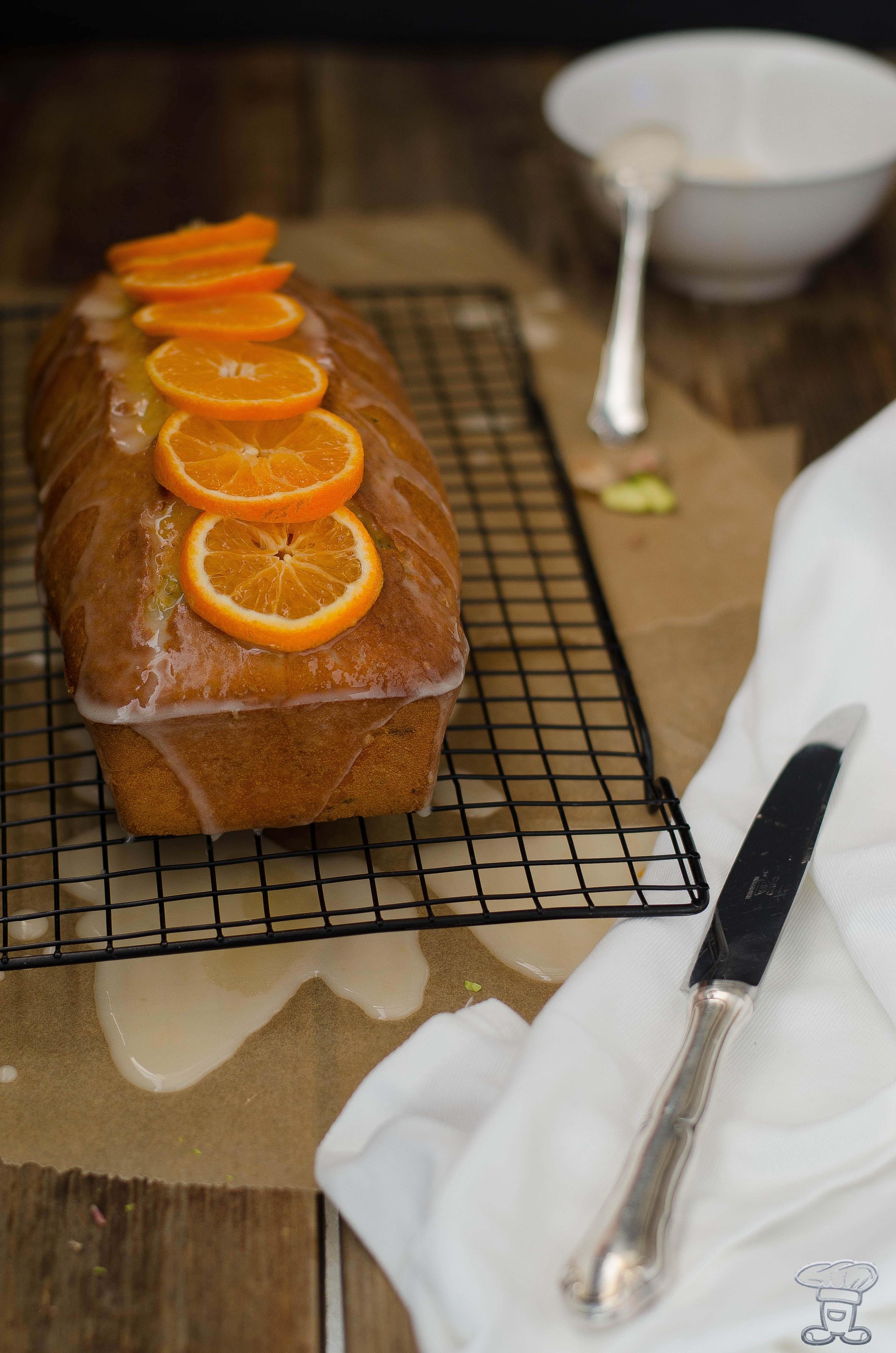 plumcake-clementine_pistacchi Plumcake pistacchi e clementine