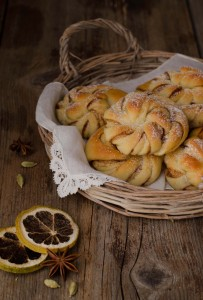 gingerbread_rolls1-203x300 Le mie ricette su Ifood