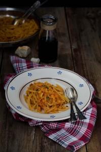 spaghetti_cavolfiore_6-199x300 Le mie ricette su Ifood