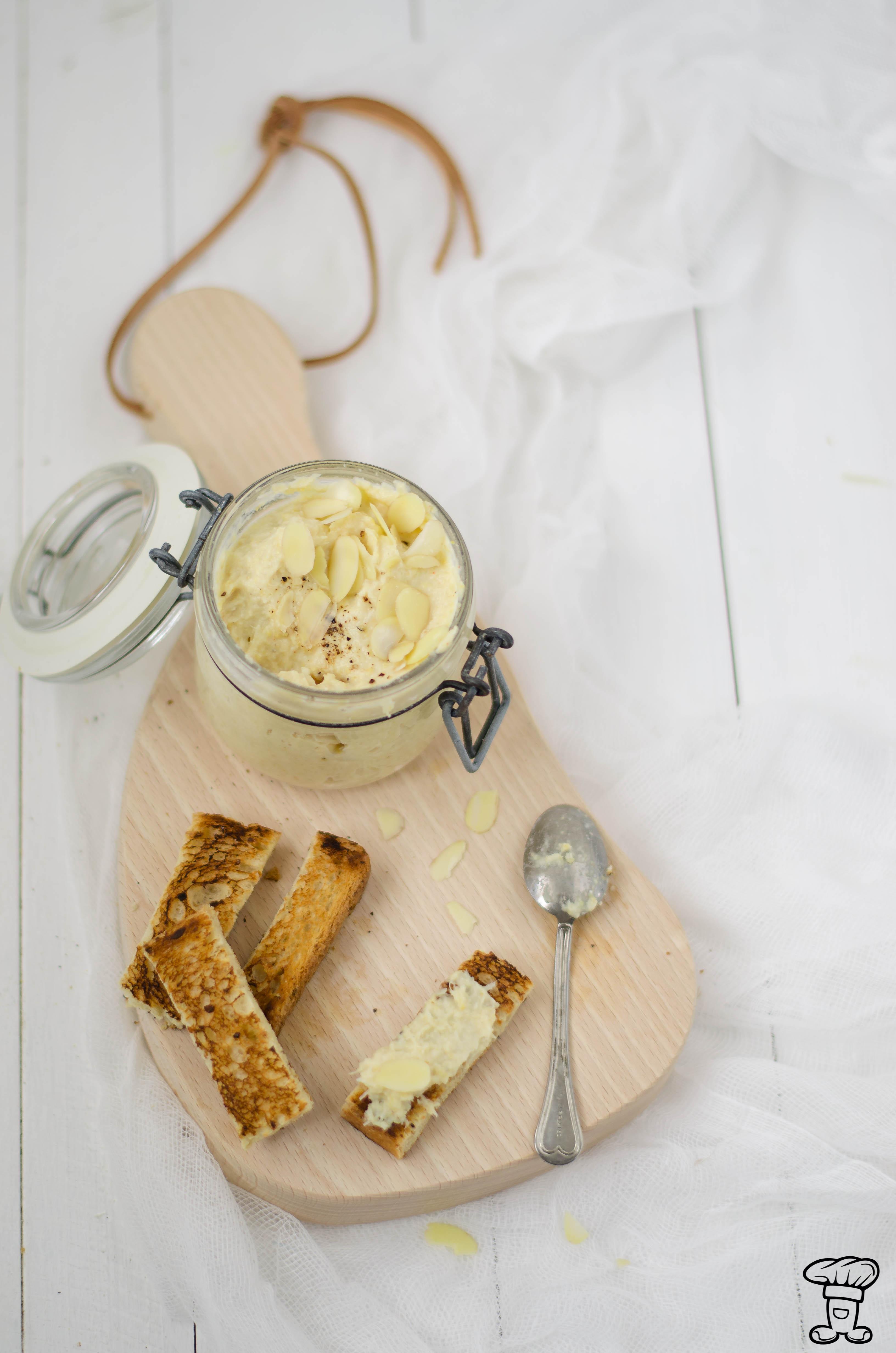 Hummus_asparagi_mandorle3 Hummus di asparagi bianchi e mandorle