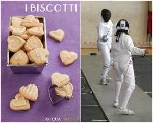 mtc-56-300x240 Biscotti al cacao e pepe ripieni di lemon curd alla curcuma