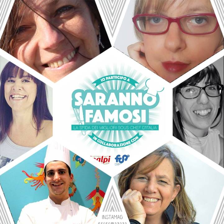 13292843_1634055976819293_1660491609_n Saranno Famosi 2016: vota Matteo Moro!!