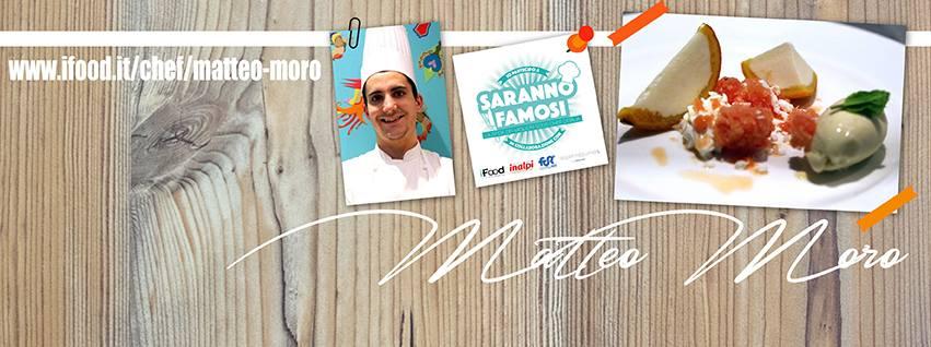 13296260_1633731660185058_1993094920_n Saranno Famosi 2016: vota Matteo Moro!!