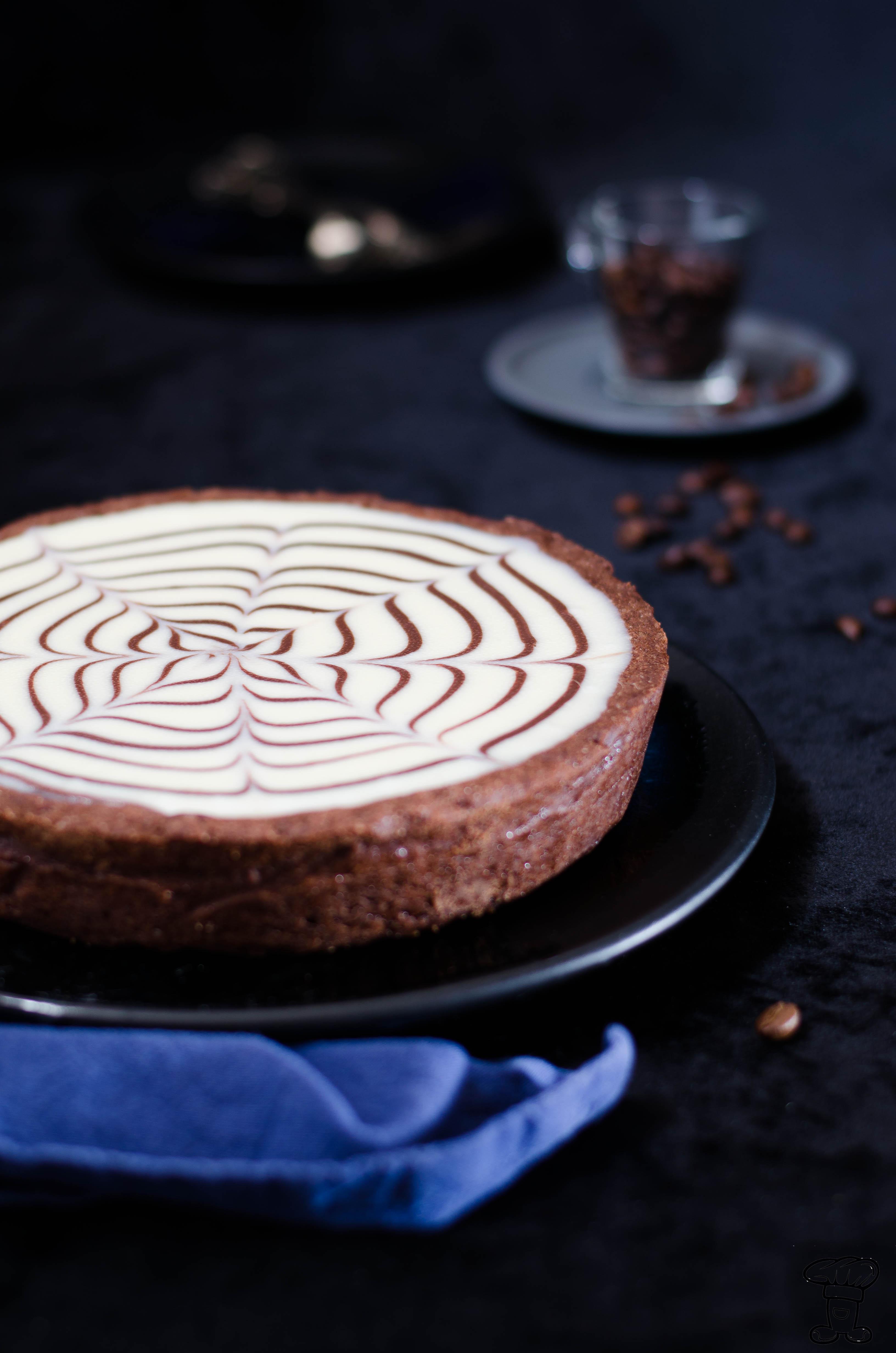 torta_mocaccino_knam1 Torta mocaccino di Knam