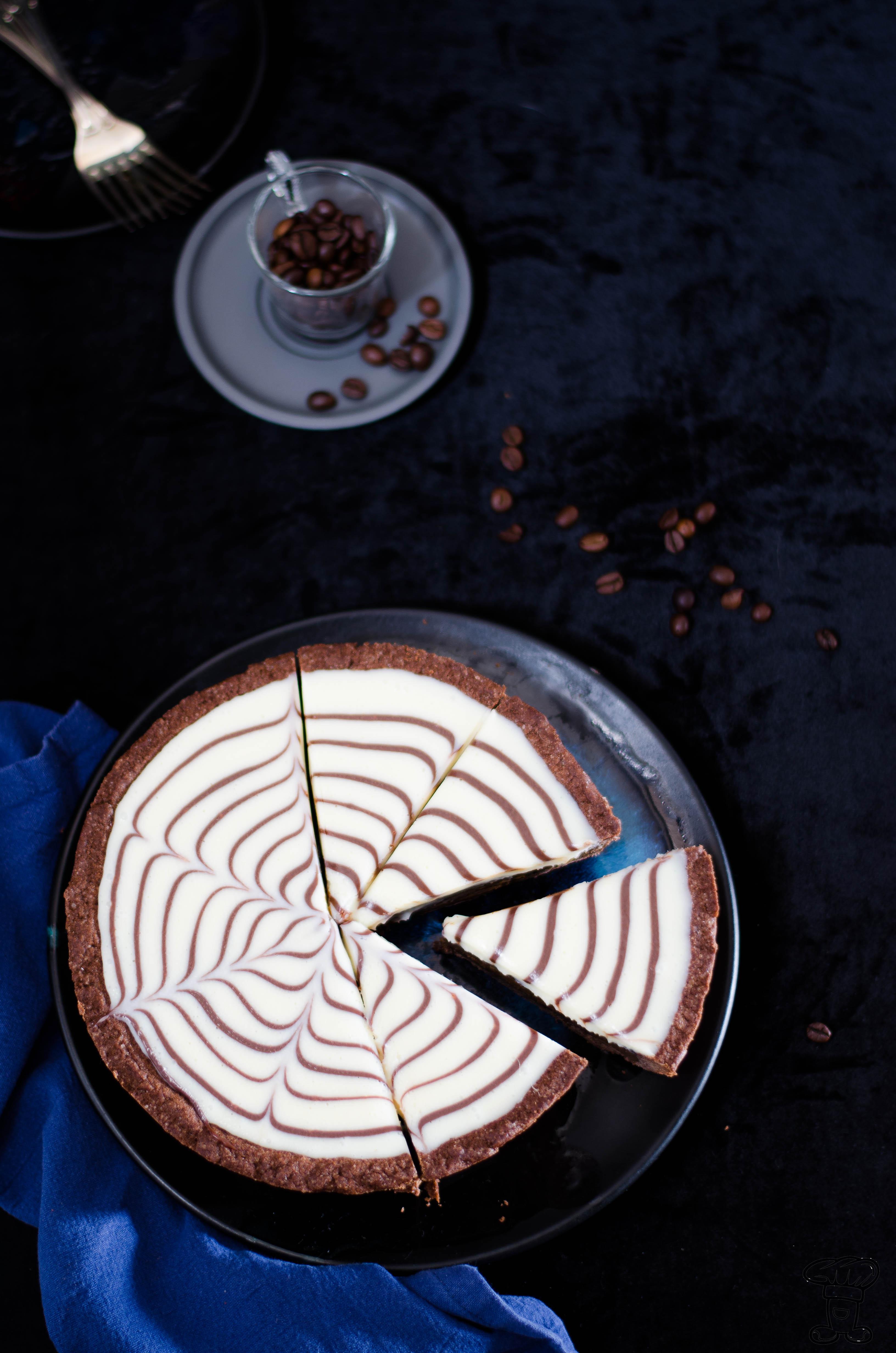 torta_mocaccino_knam3 Torta mocaccino di Knam