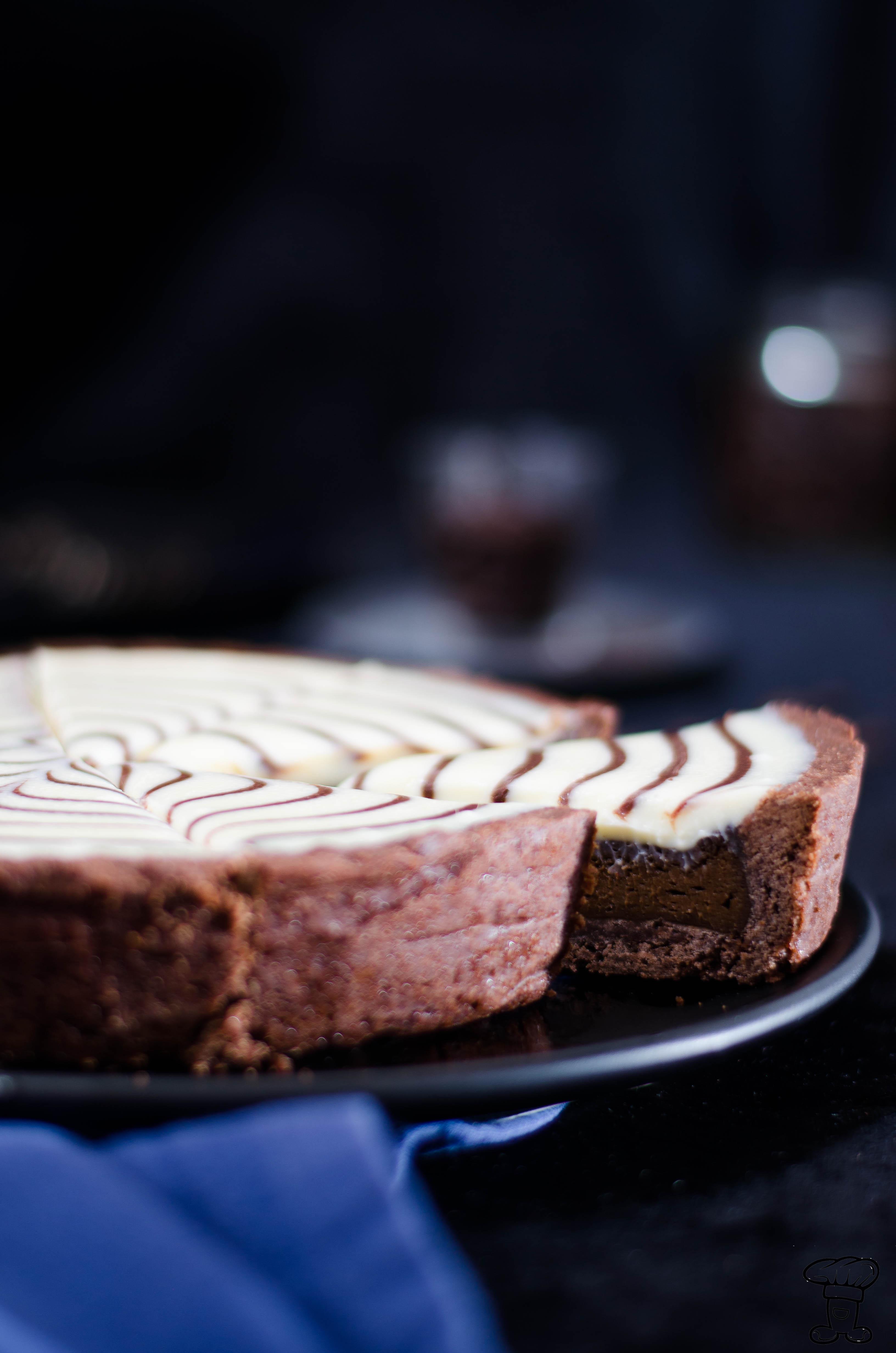 torta_mocaccino_knam4 Torta mocaccino di Knam