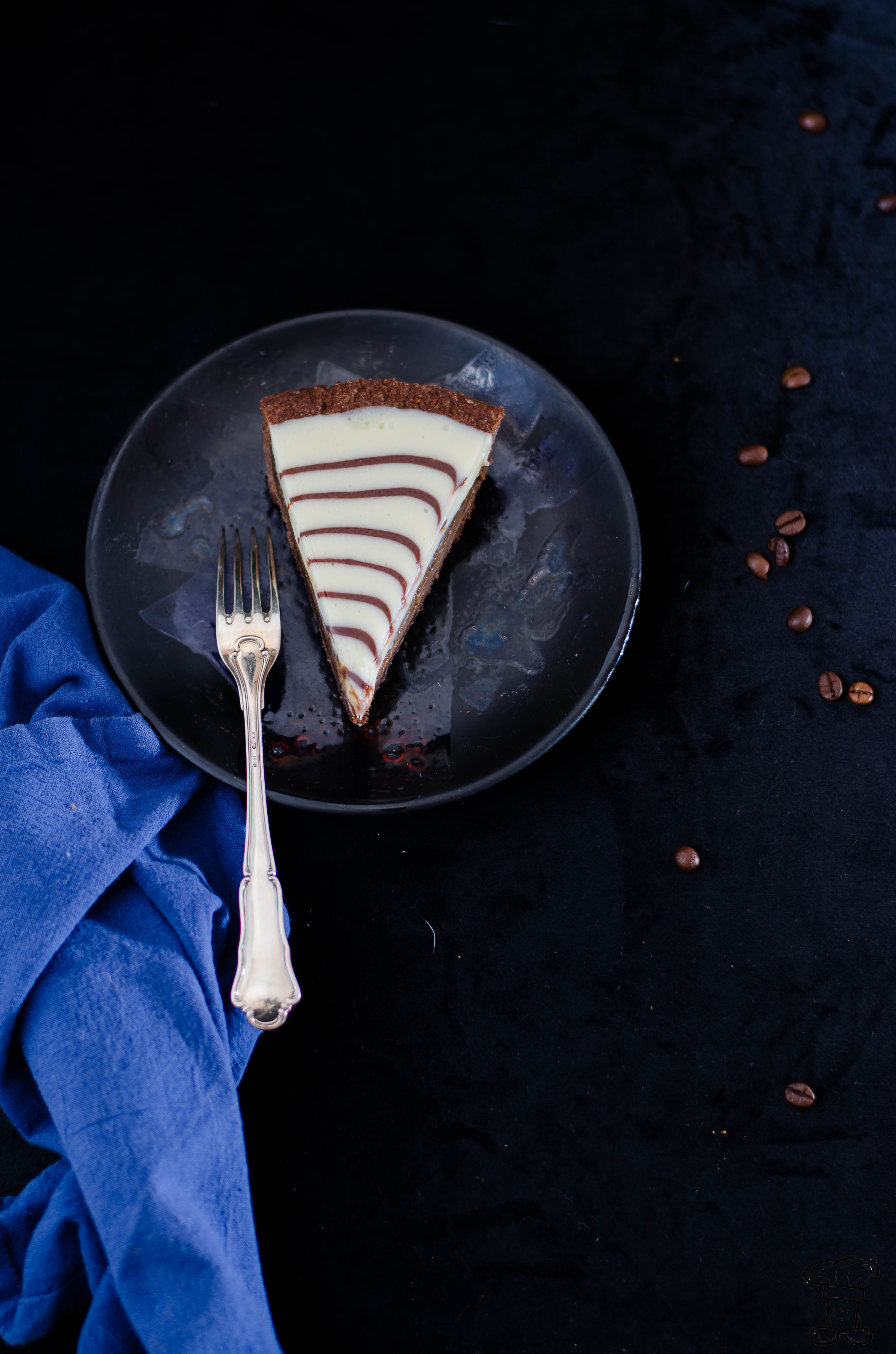 torta_mocaccino_knam6 Torta mocaccino di Knam