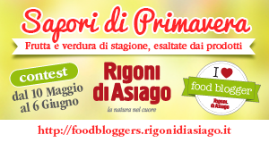 RIGONI_contestFB_RicettePrimavera_300x160px