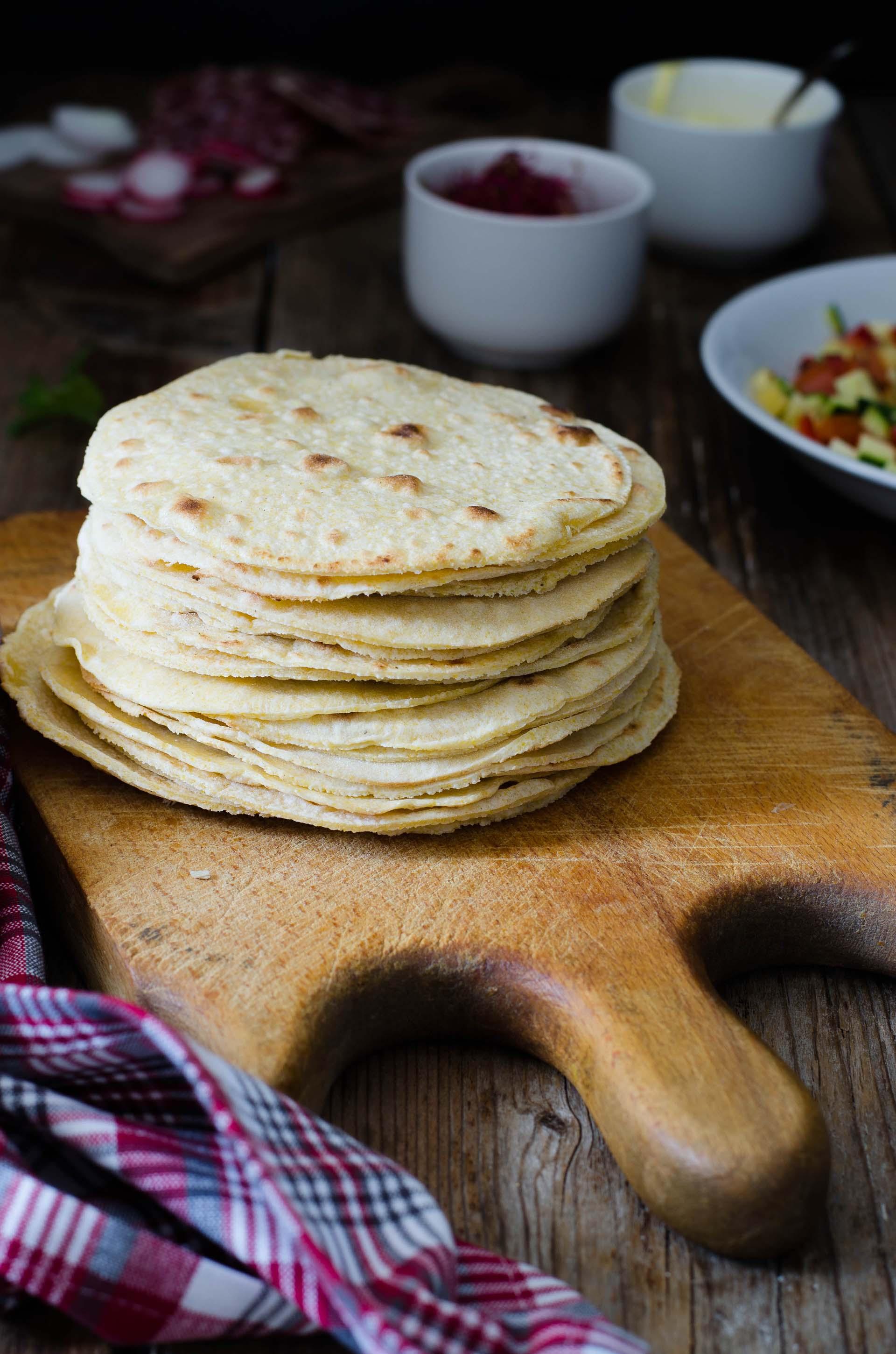 tacos_contest_clai1 Tacos con salame Amarcord per il contest CLAI