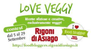 RIGONI_contestFB_LoveVeggy-banner300x160px-300x160 Zucca grigliata ed aromatizzata