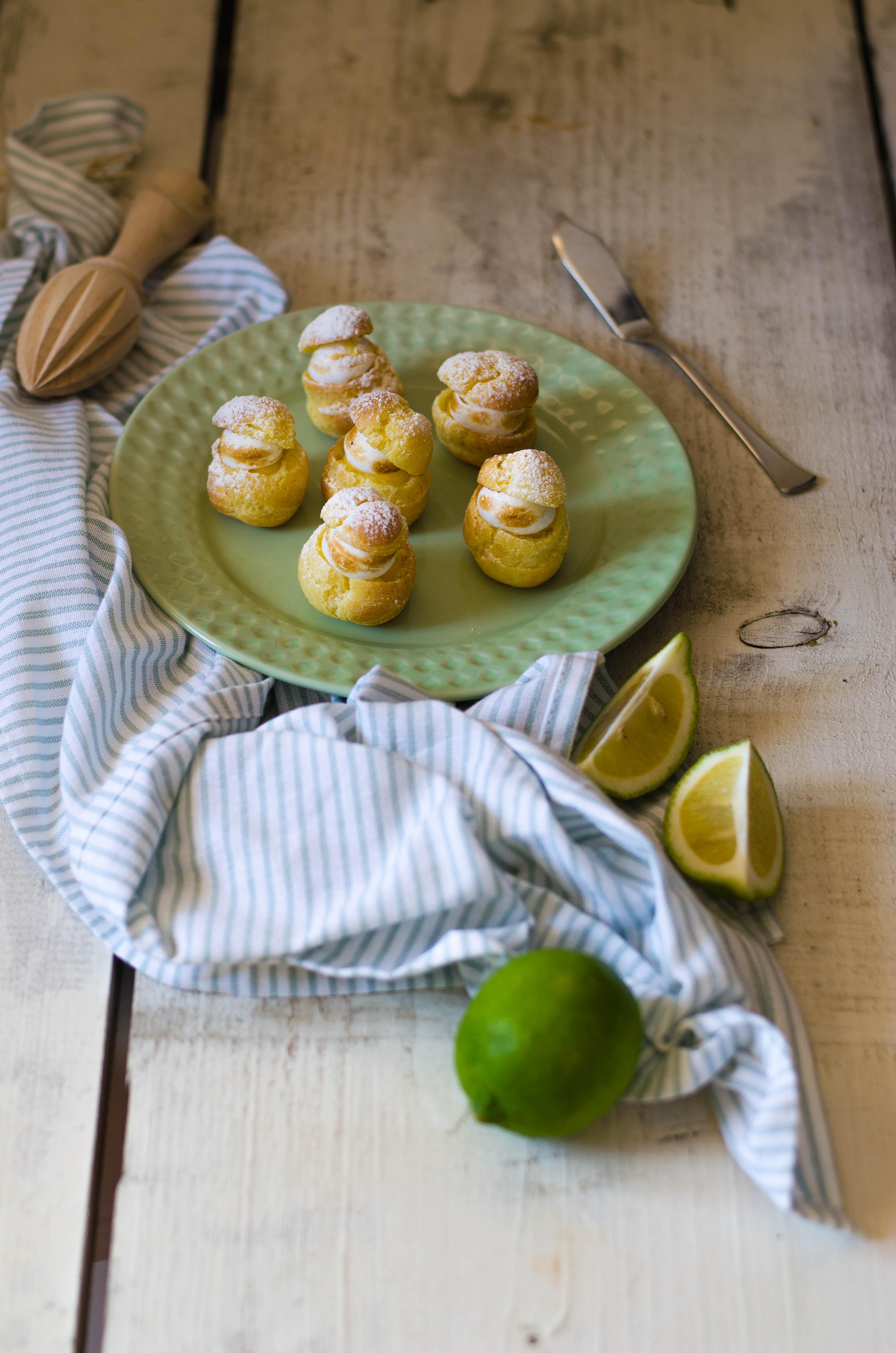 bigne_limone_meringa