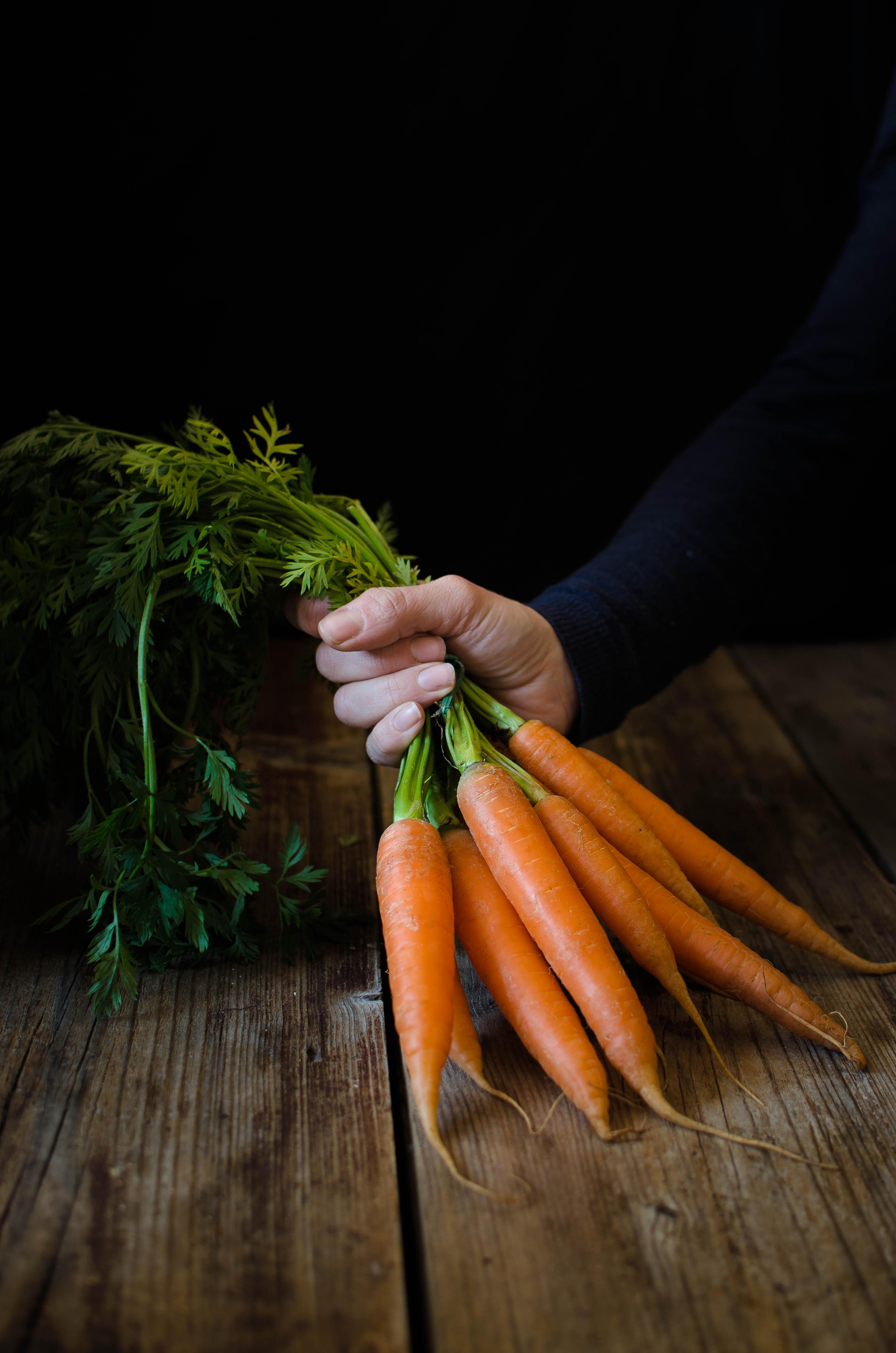 vellutara_carote_canapa Vellutata di carote con latte di semi di canapa