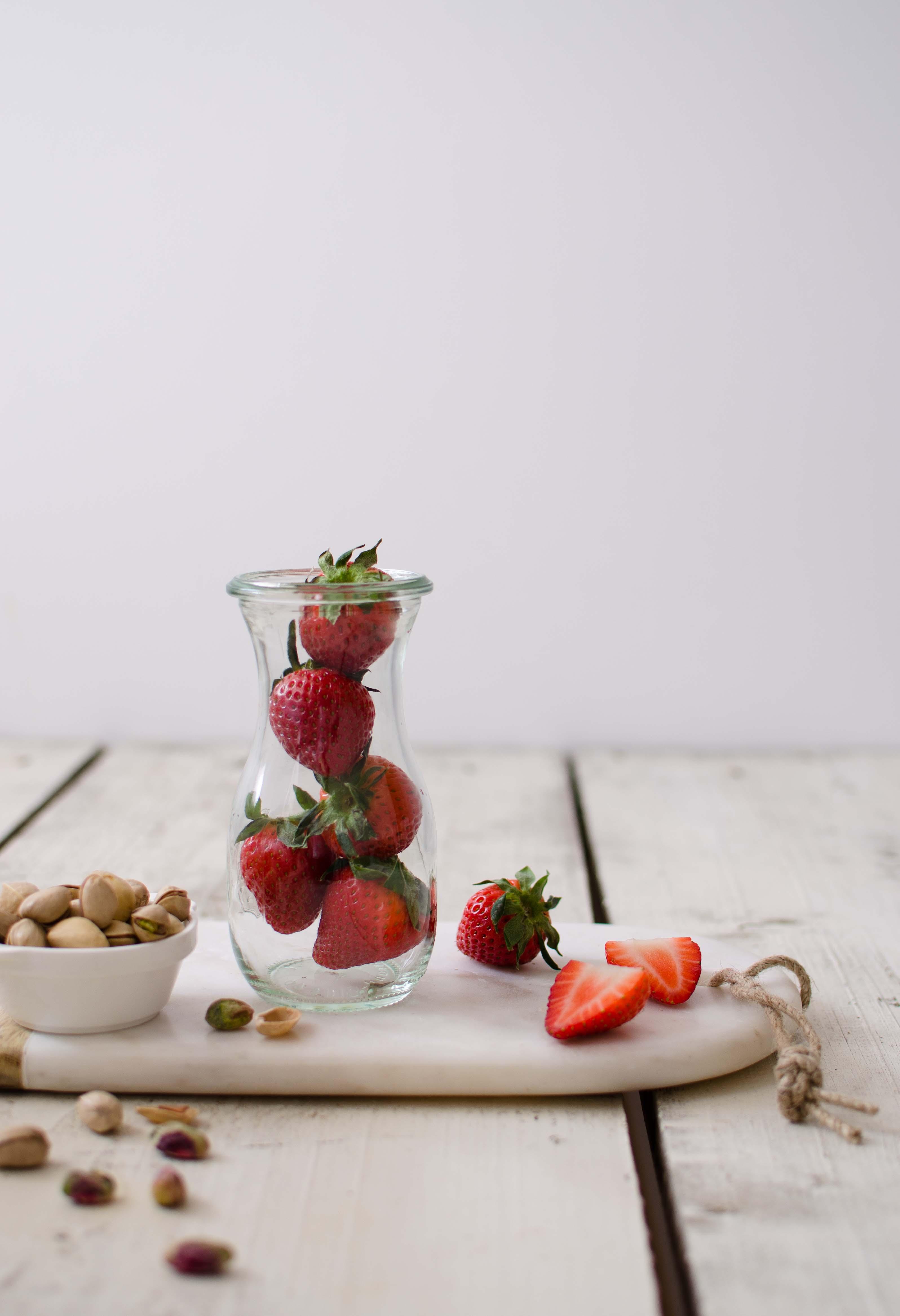Fantastik_fragole_pistacchi Fantastik fragole e pistacchi