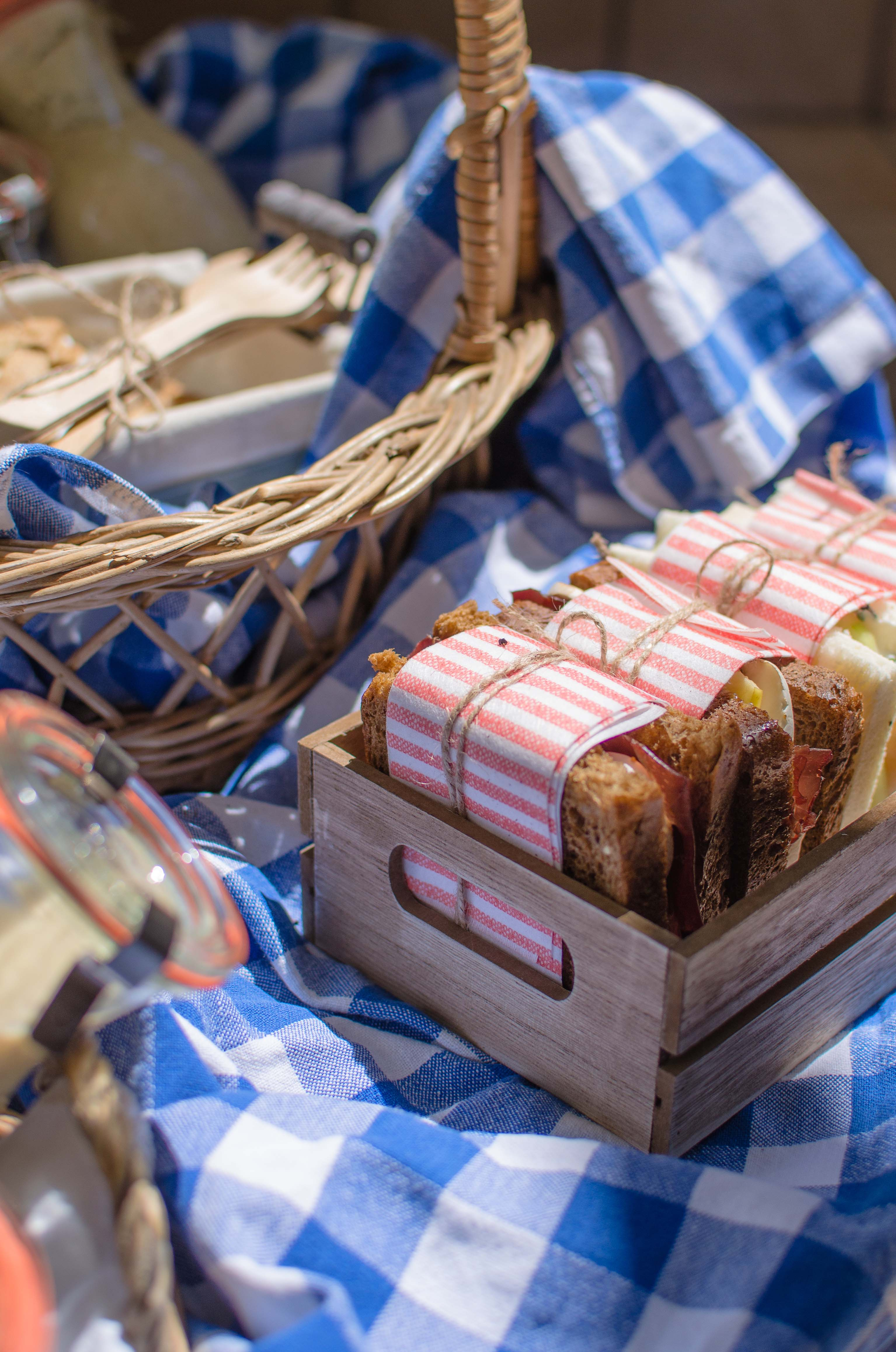 pic_nic1 Appetiti 2017: Show cooking ricette per il Pic Nic