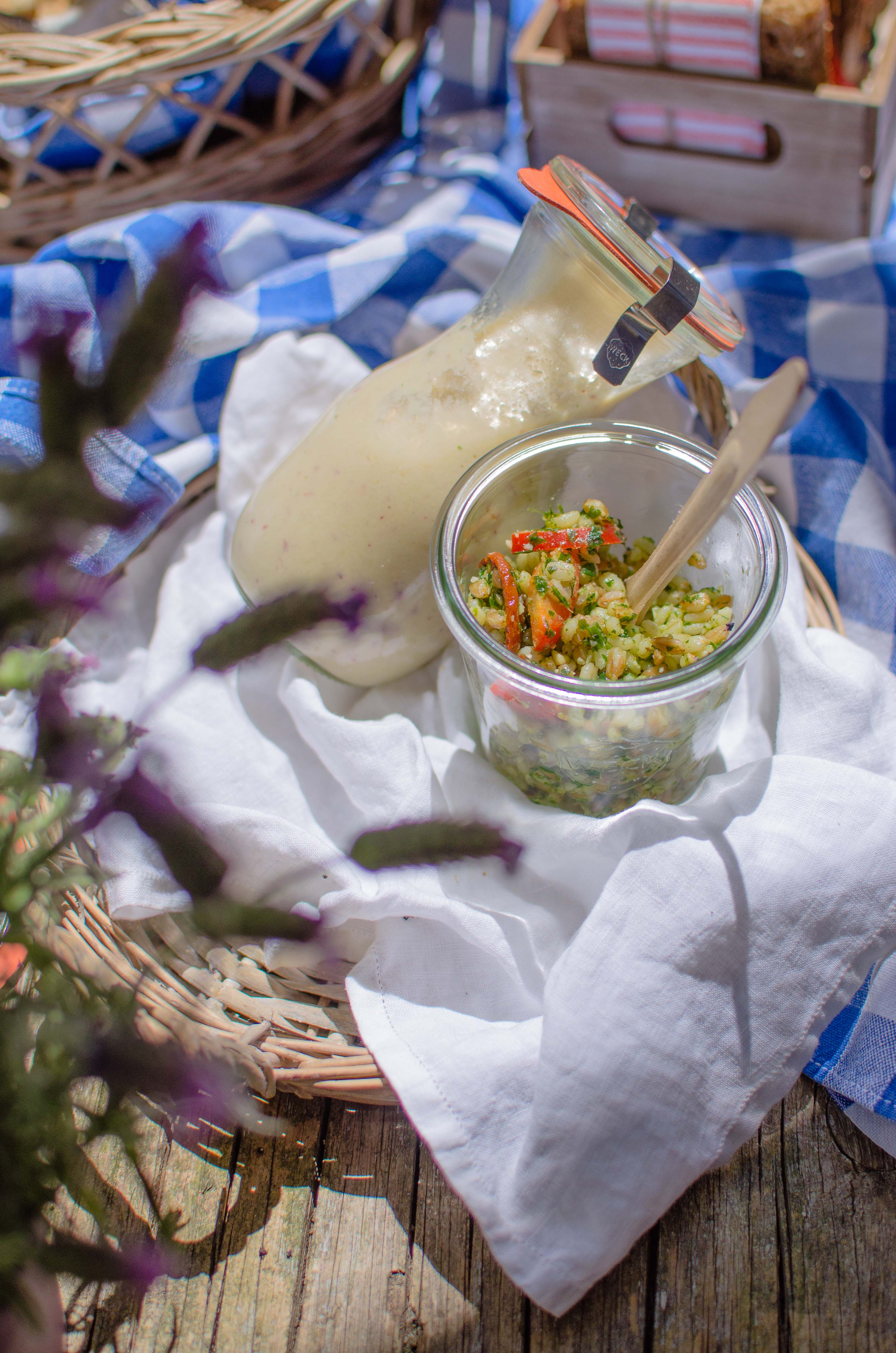 pic_nic3 Appetiti 2017: Show cooking ricette per il Pic Nic