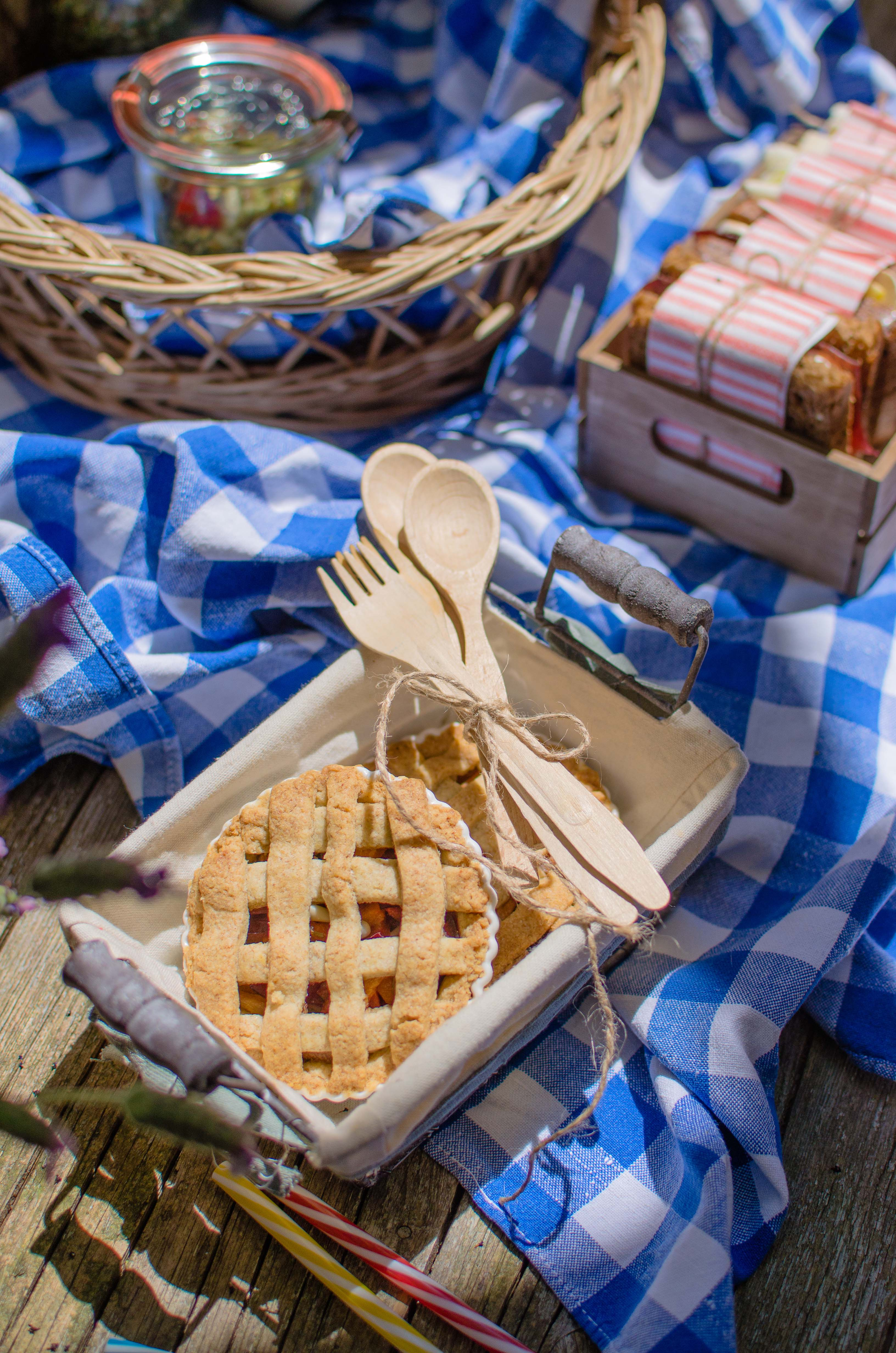 pic_nic4 Appetiti 2017: Show cooking ricette per il Pic Nic
