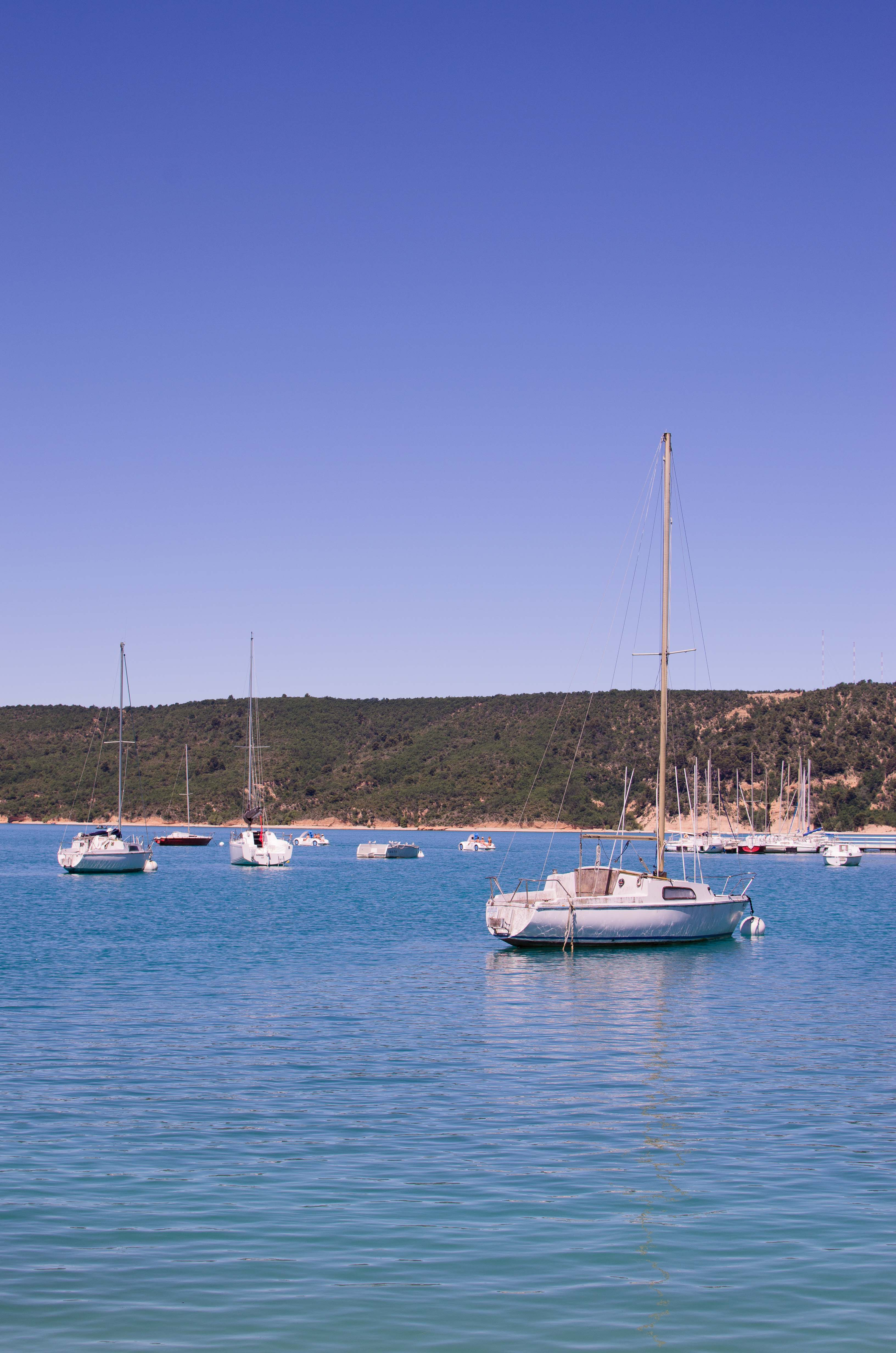 castellana8 Vacanze in Provenza, Camargue e Costa Azzurra