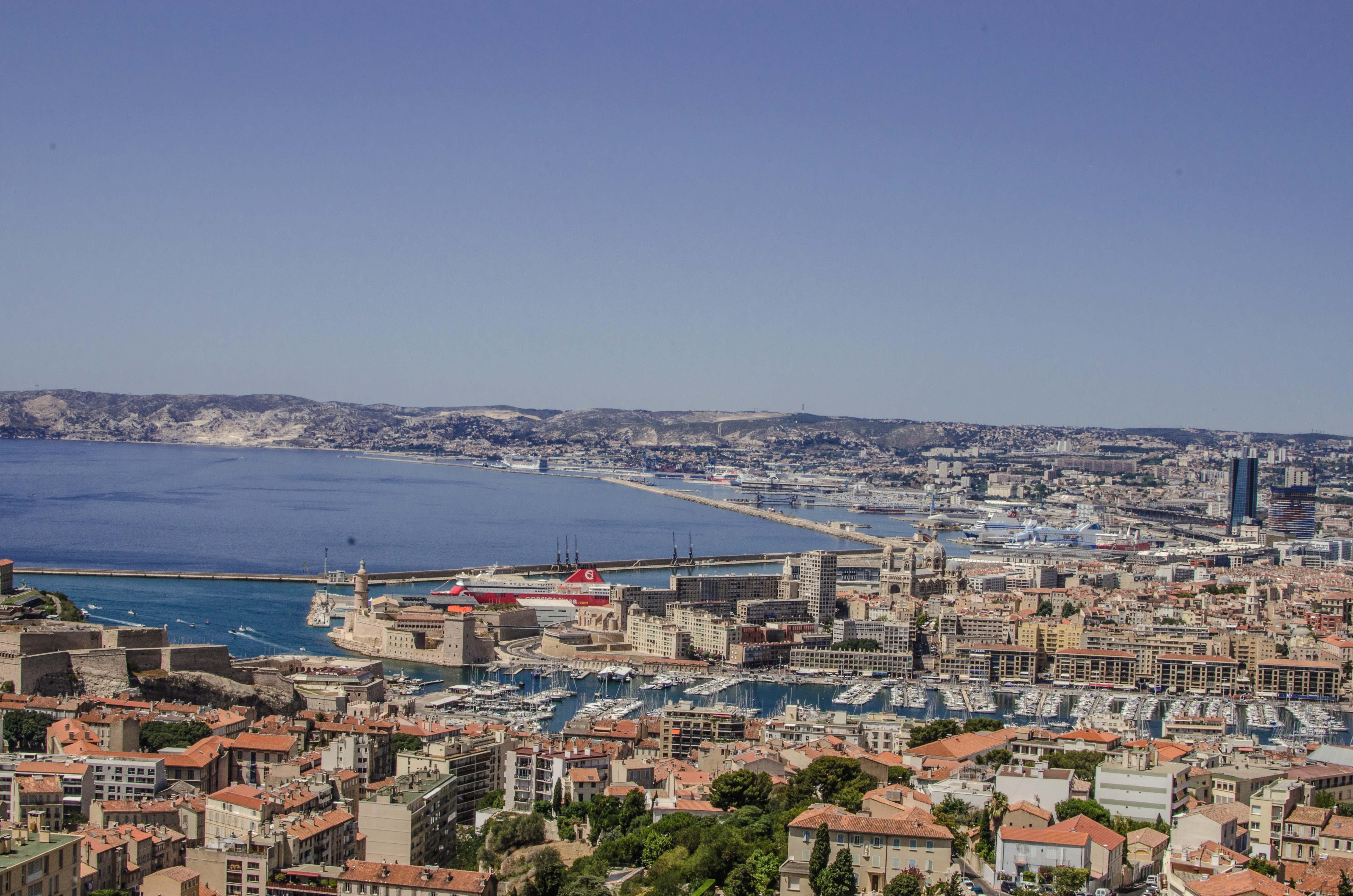 provenza40 Vacanze in Provenza, Camargue e Costa Azzurra