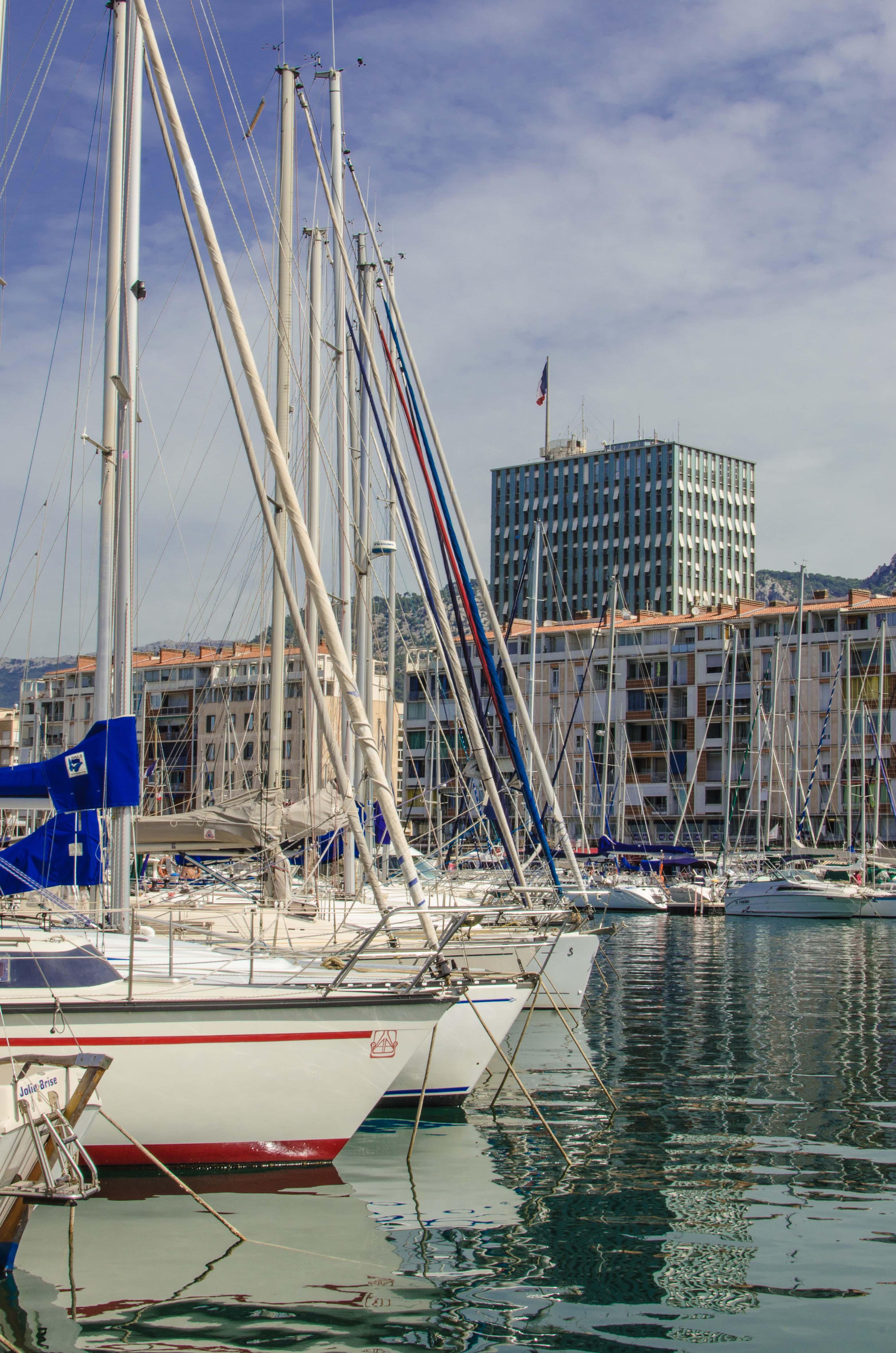 provenza42 Vacanze in Provenza, Camargue e Costa Azzurra