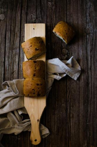 brioche_pere_cioccolato2 My food photography