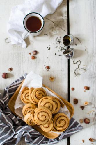 girelle_mele_nocciole My food photography