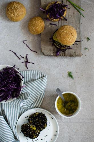 mini_burger My food photography