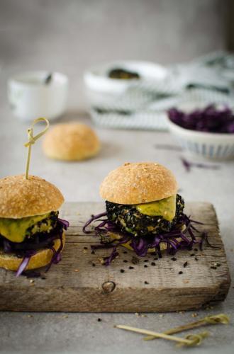 mini_burger2 My food photography
