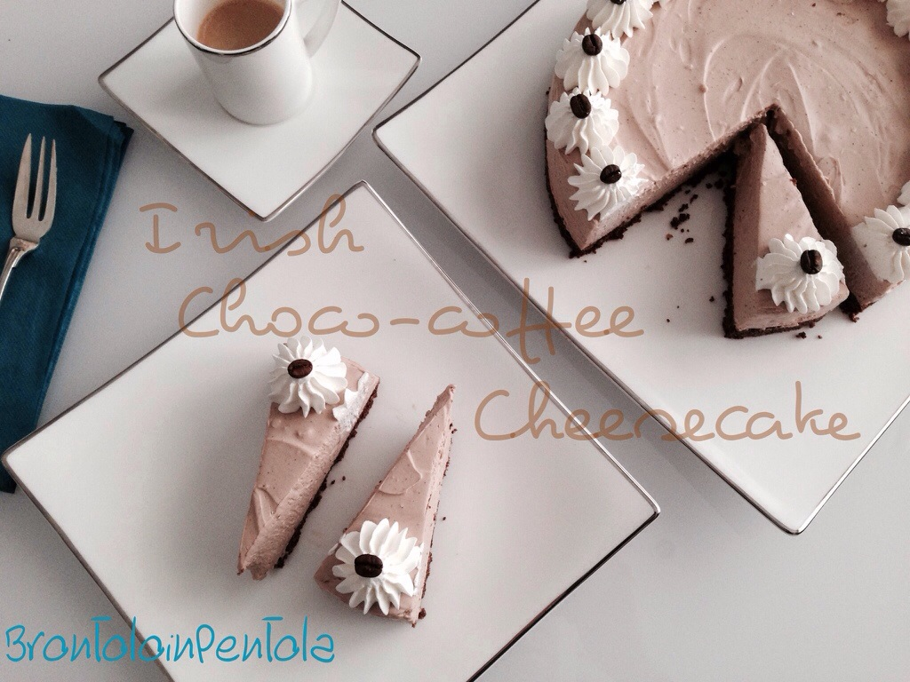 20140421-135702 Irish choco-coffee cheesecake