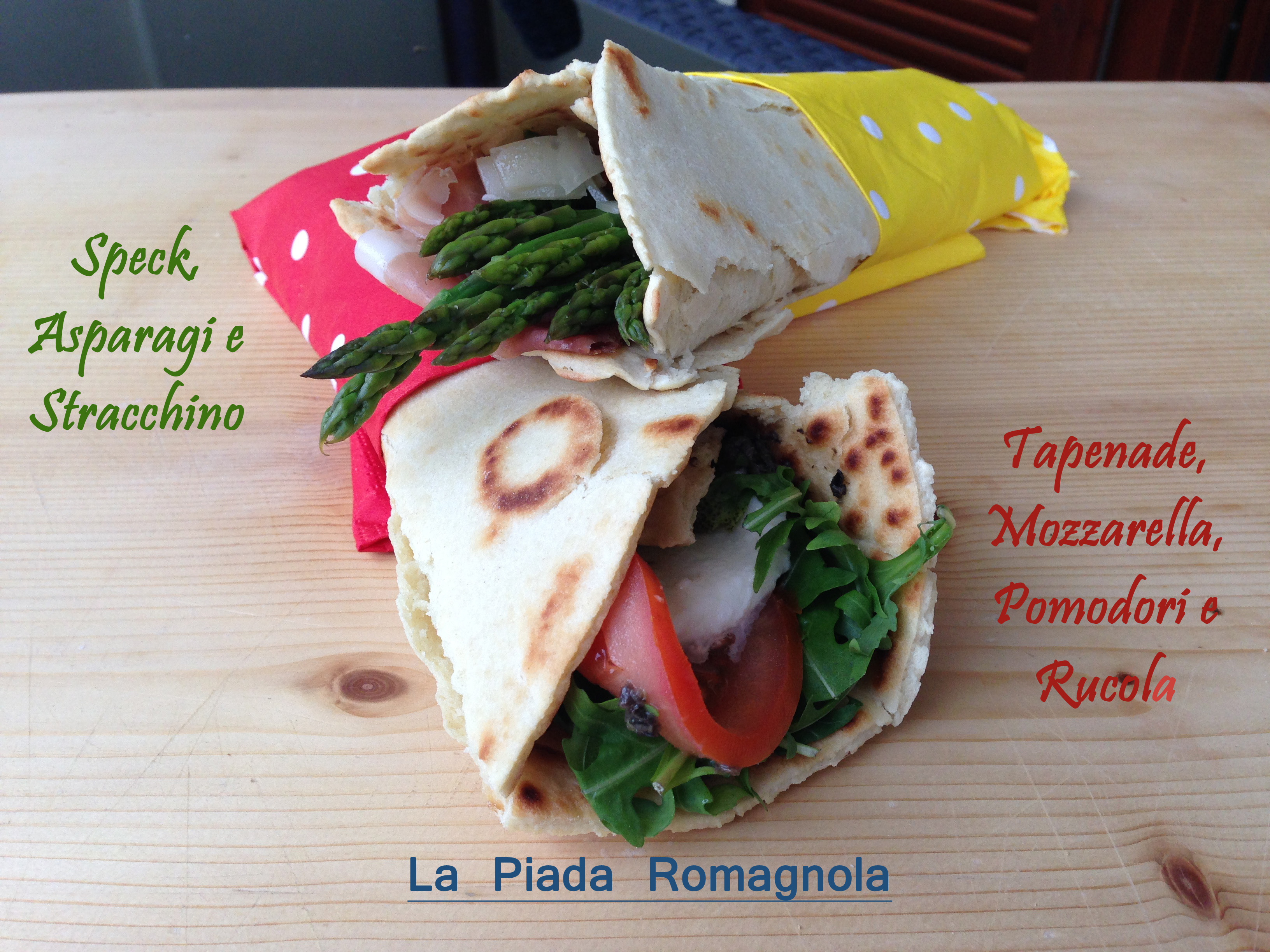 img_2827 La Piadina Romagnola