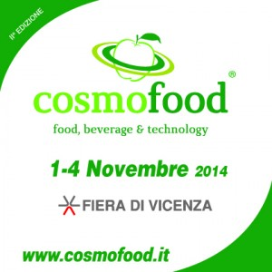 cosmofood-300x300 Banner 420x420