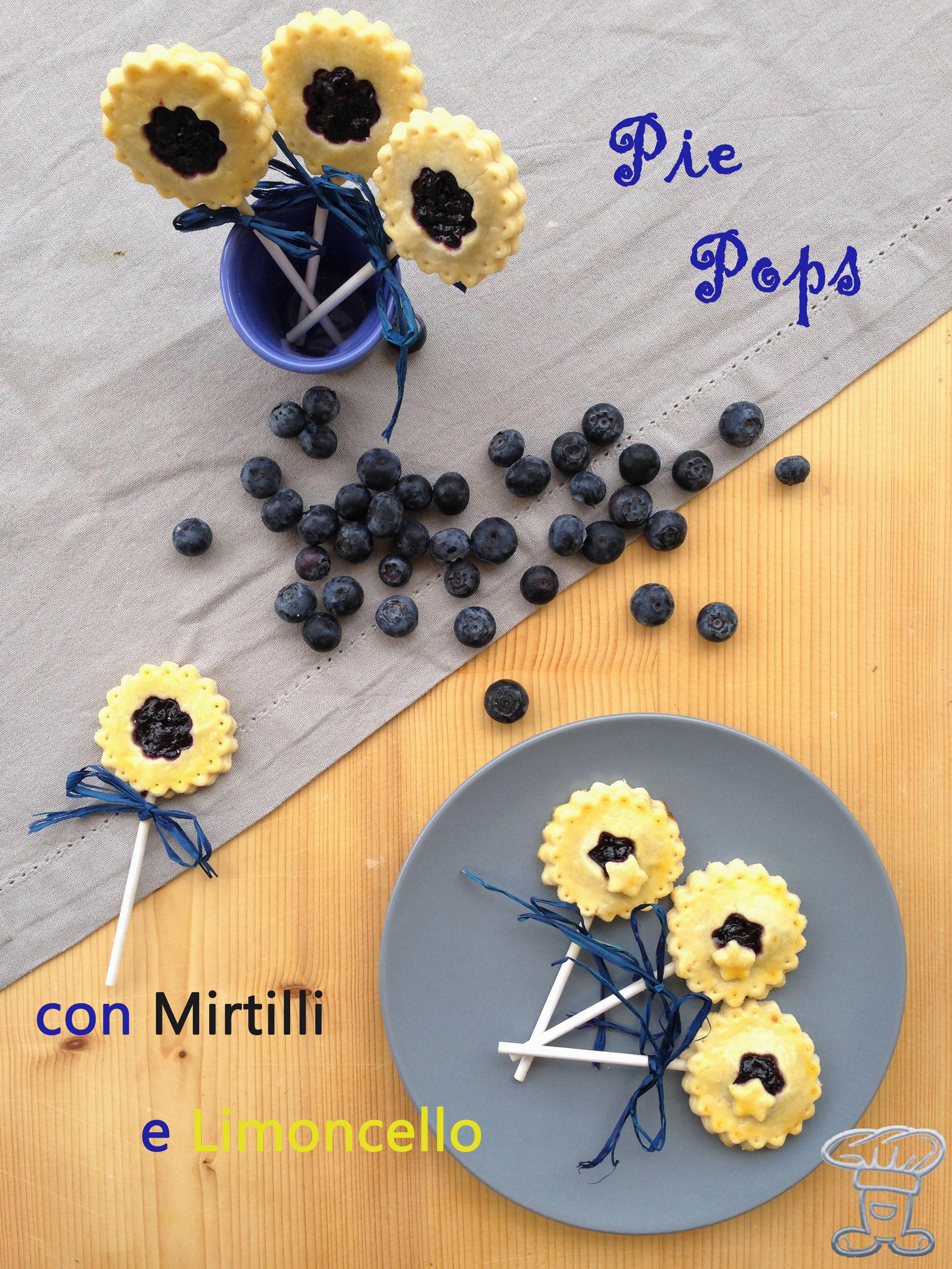 img_2967 Pie Pops con Mirtilli e Limoncello (della Nonna Anna)