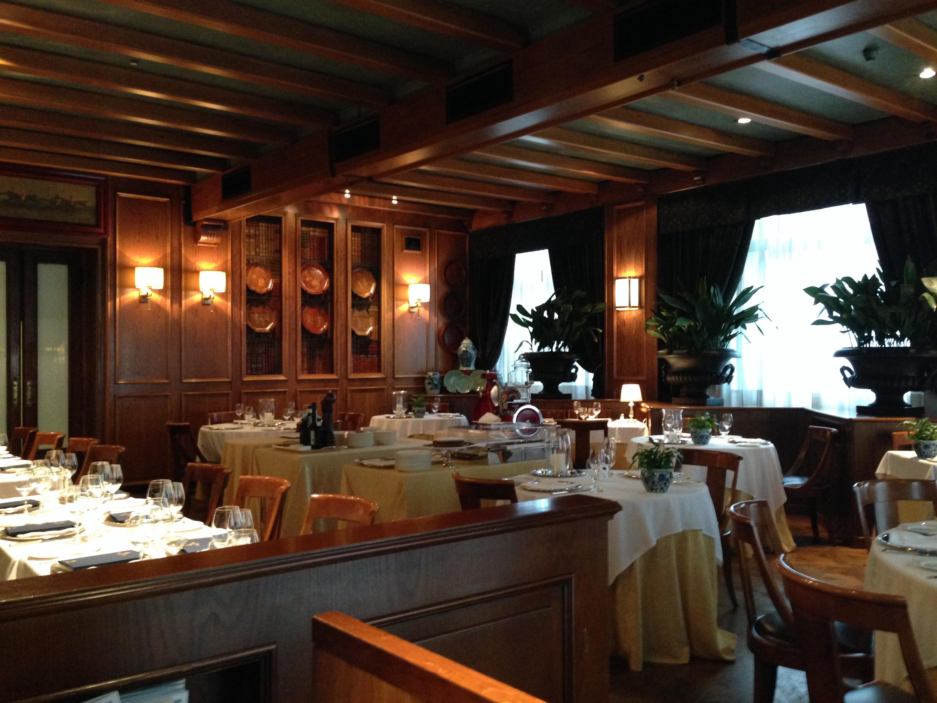 img_3269 Pausa pranzo al ristorante Deby Grill