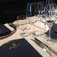 Pausa pranzo al ristorante Deby Grill