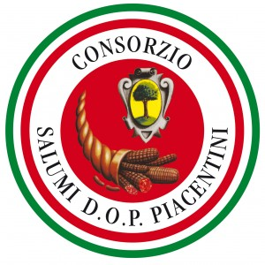logo_piacentini-300x300 logo_Piacentini