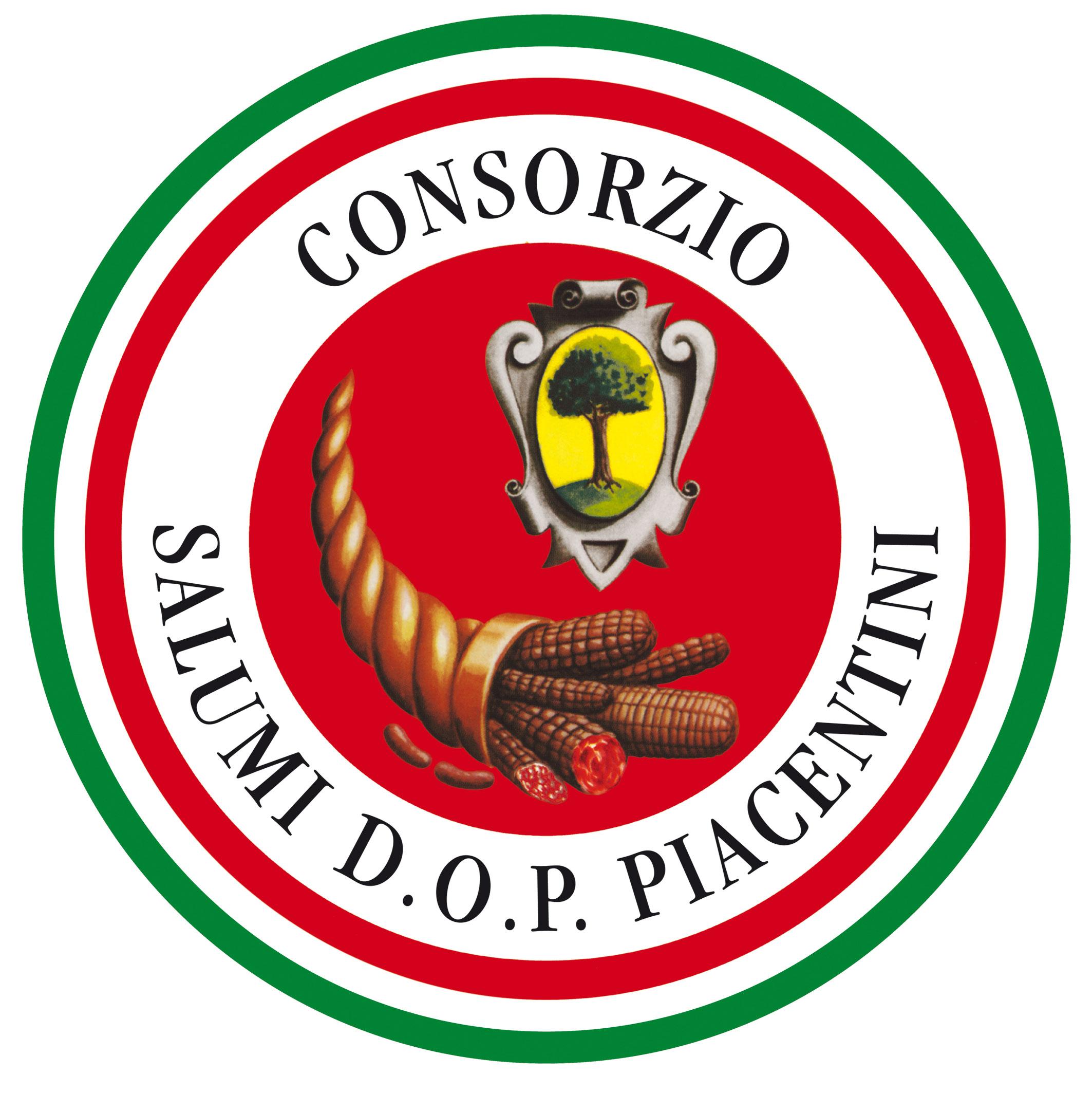 logo_piacentini Food Blogger contest per ISIT: la Coppa Piacentina DOP ed il Capocollo di Calabria DOP