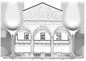 logo1 logo