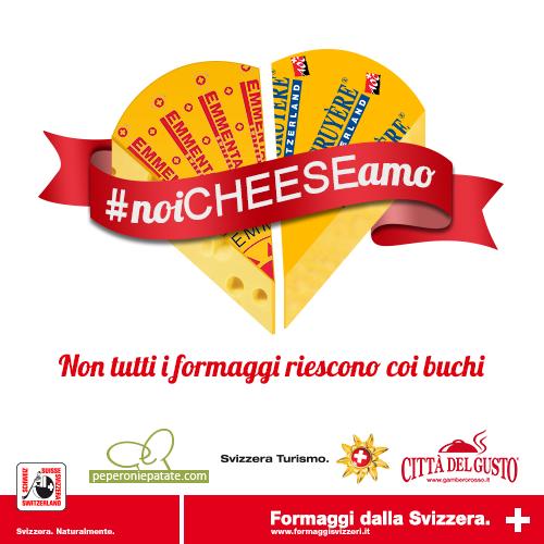 logo-formaggi-svizzeri-2014 Ravioli di Riso ripieni di Gruyère DOP e salsa ai Gamberi