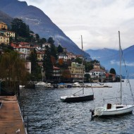 Food Blogger Day a Moltrasio sul Lago di Como